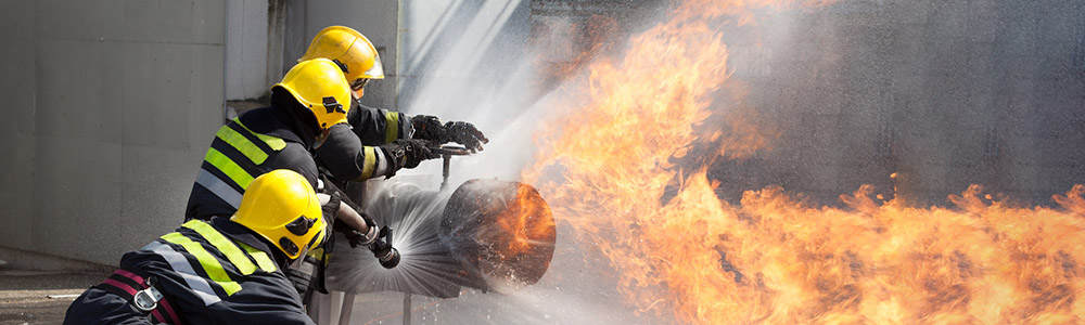 Brigadas basicas - Prevencion y combate contra incendio 02
