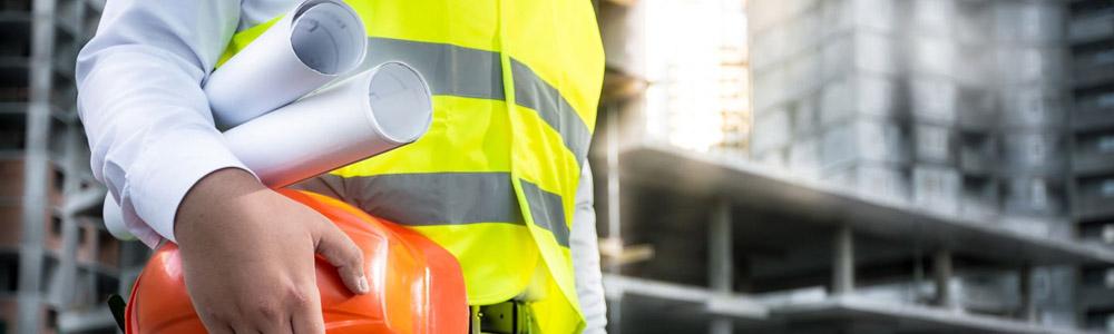 Supervisores administracion de la seguridad - Curso basico de seguridad para la industria de la construccion 02