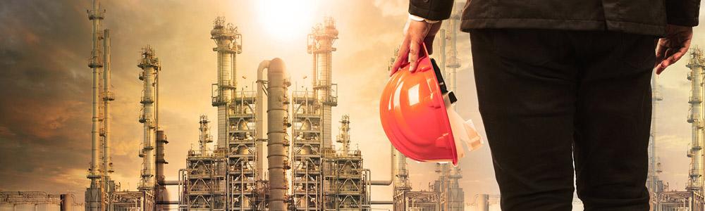 Supervisores administracion de la seguridad - Curso basico de seguridad para trabajadores de la industria en general 02
