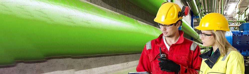 Supervisores administracion de la seguridad - Taller de formacion de supervisores de seguridad e higiene industrial 02