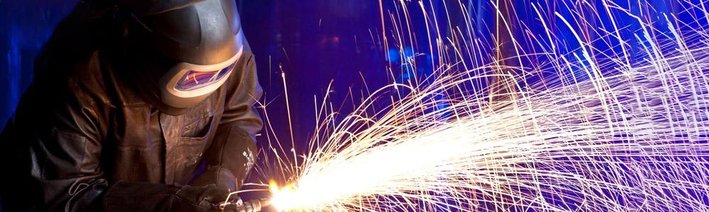 Trabajos criticos - Procedimiento de seguridad para realizar trabajos calientes chispa y flama 02