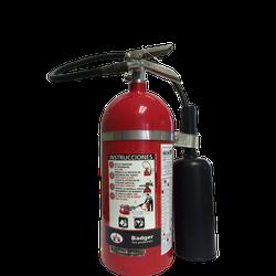 Venta de Extintores 02
