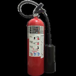 Venta de Extintores 03