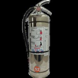 Venta de Extintores 06